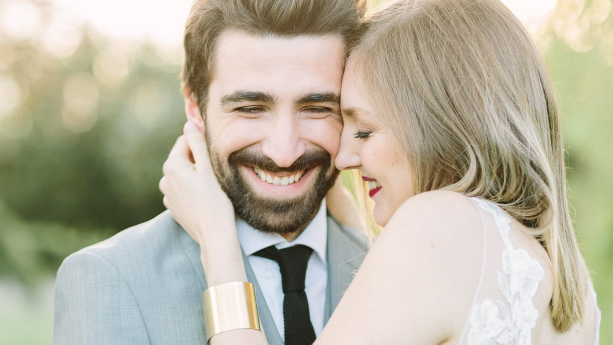 photographe de mariage Annecy et Lyon beaujolais, photo fine art du couple