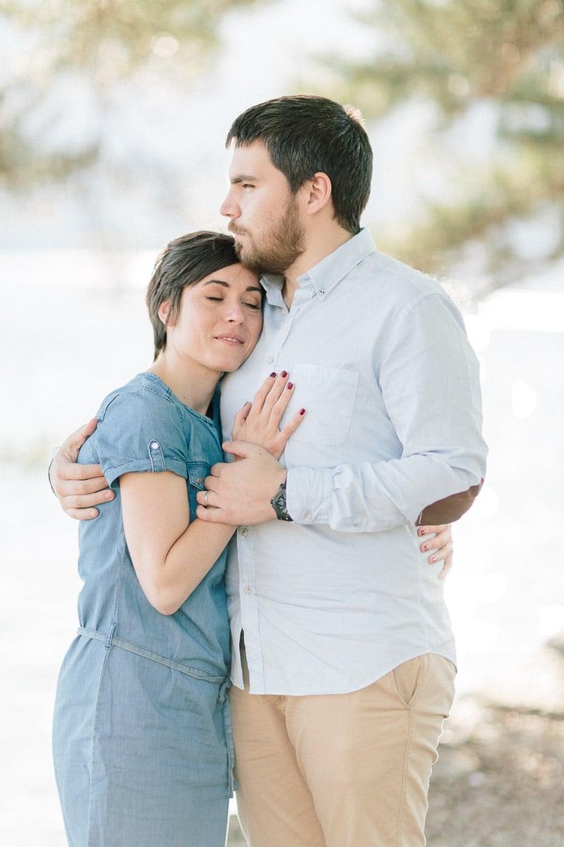 photographe couple engagement annecy geneve demande mariage main 005