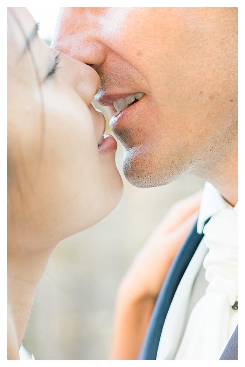 photographe mariage annecy chateau menthon julien bonjour
