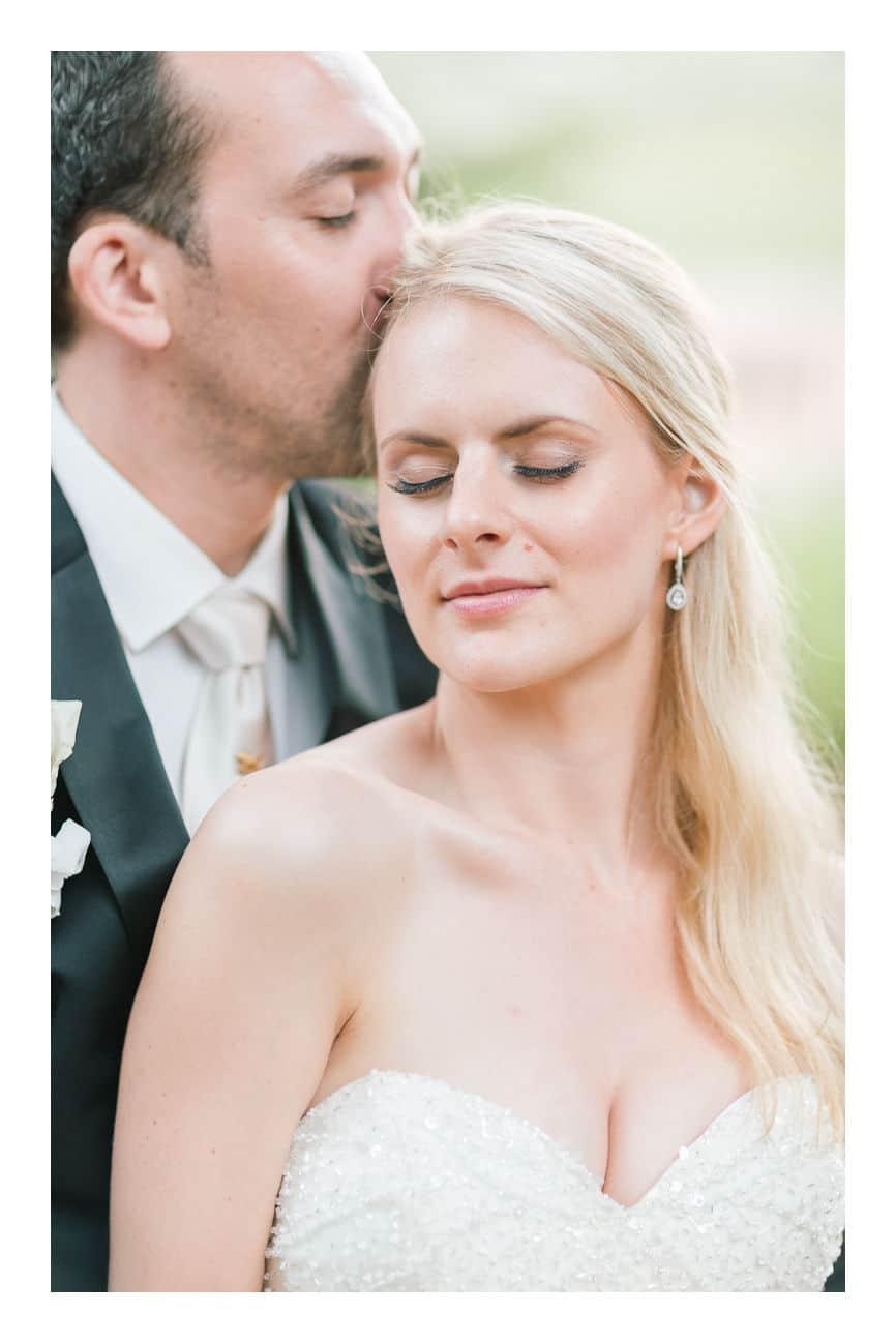 photographe mariage annecy geneve julien bonjour 081