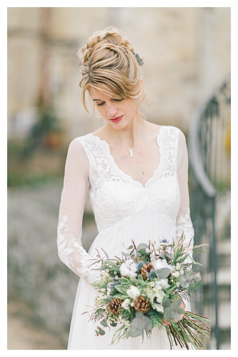 photographe mariage annecy geneve lyon mariee fleur julien bonjour