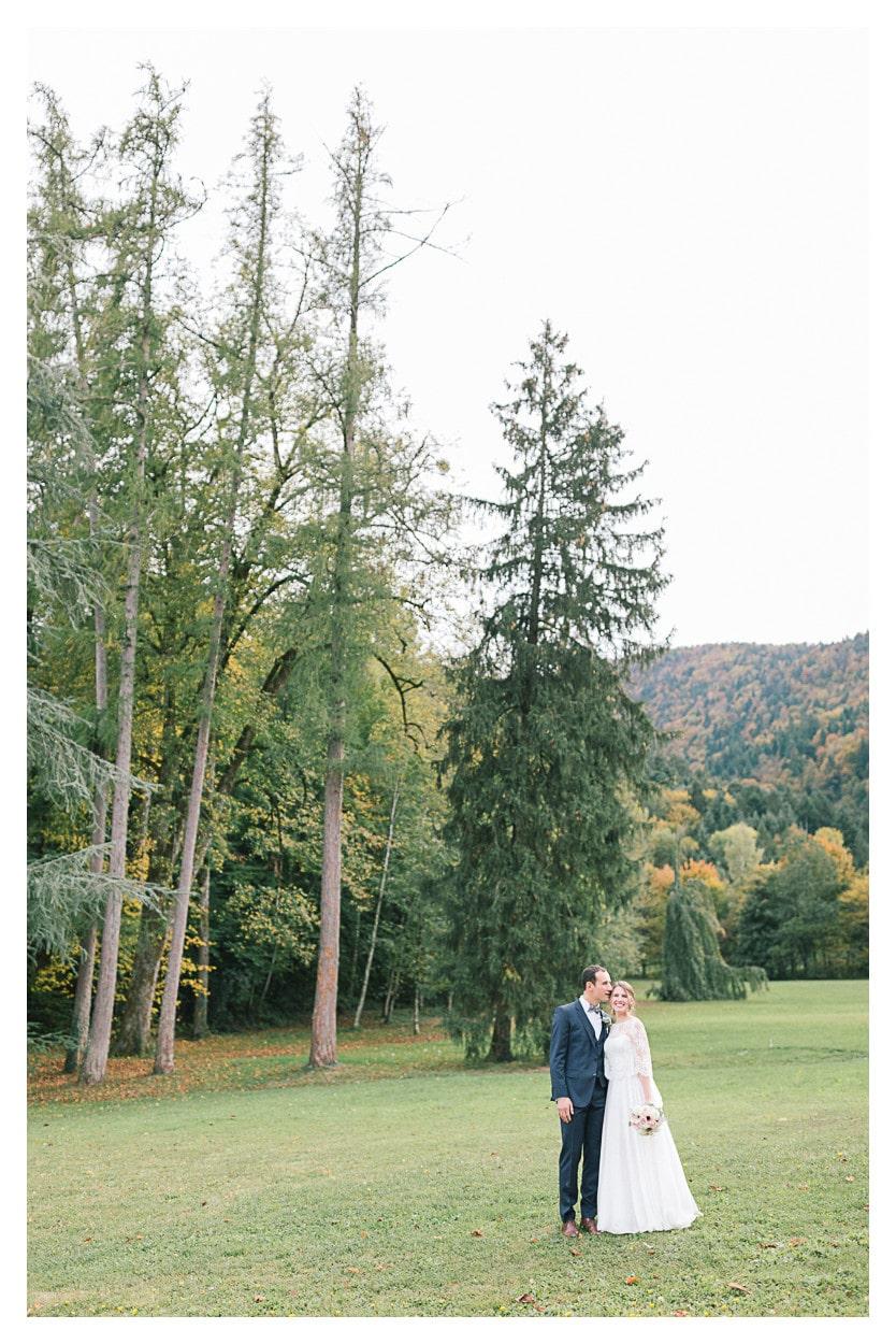 photographe mariage annecy montagne ferme gys julien bonjour