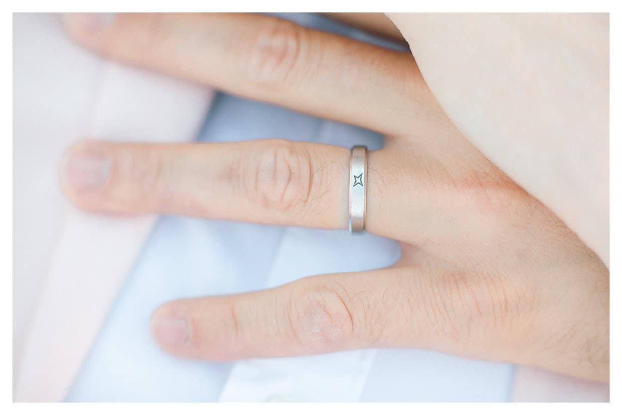 mariage lyon bague o hara julien bonjour