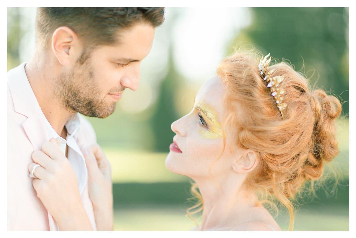 mariage lyon beaujolais photographe couple o hara julien bonjour