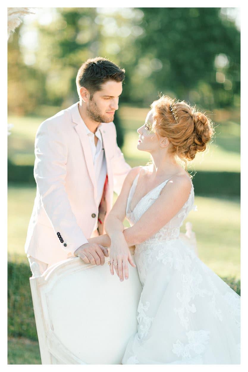 mariage lyon couple o hara julien bonjour