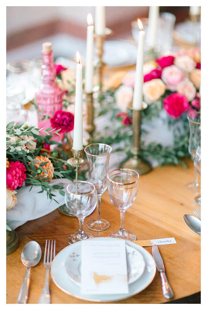 mariage lyon decoration o hara julien bonjour