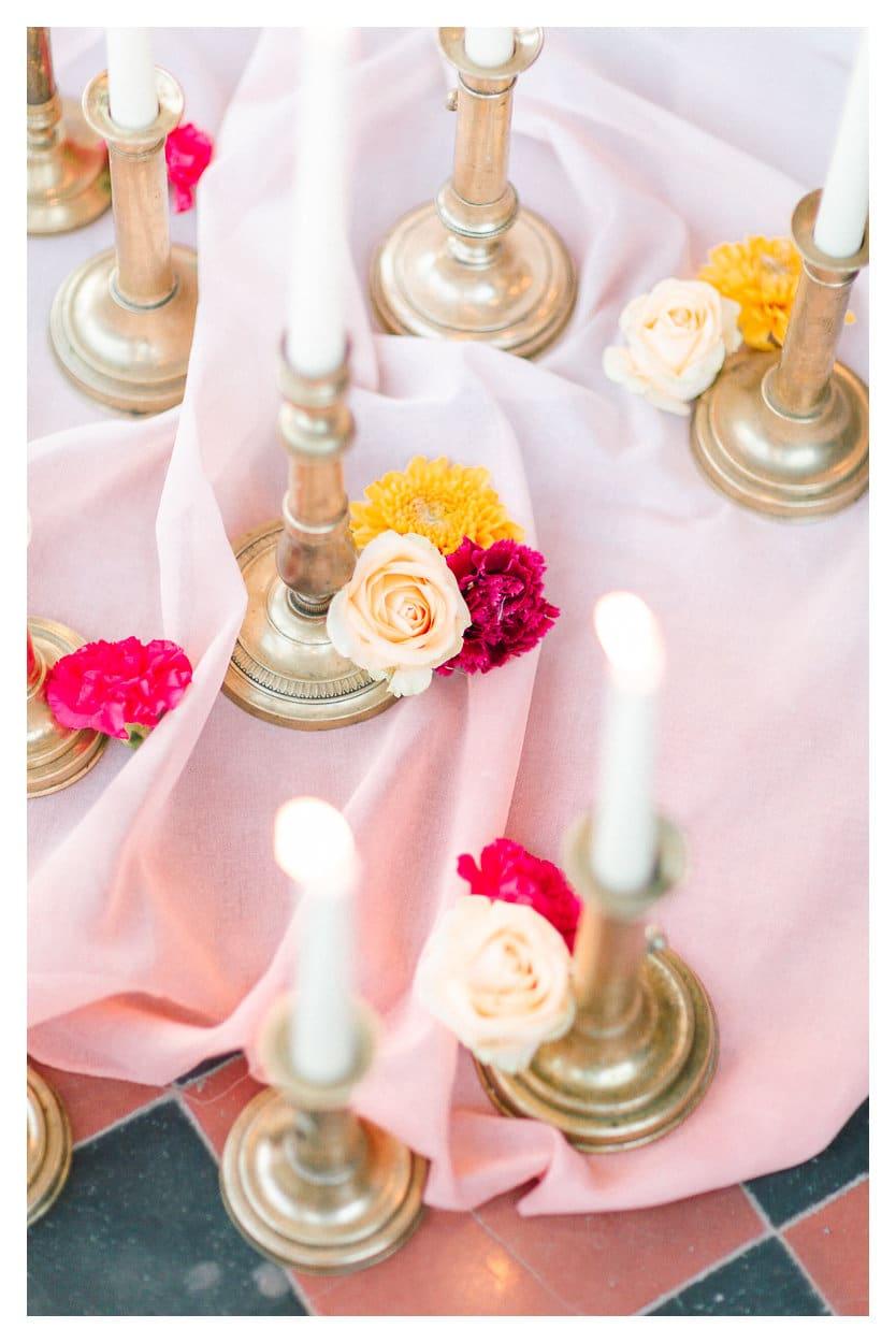 mariage lyon fleurs o hara julien bonjour