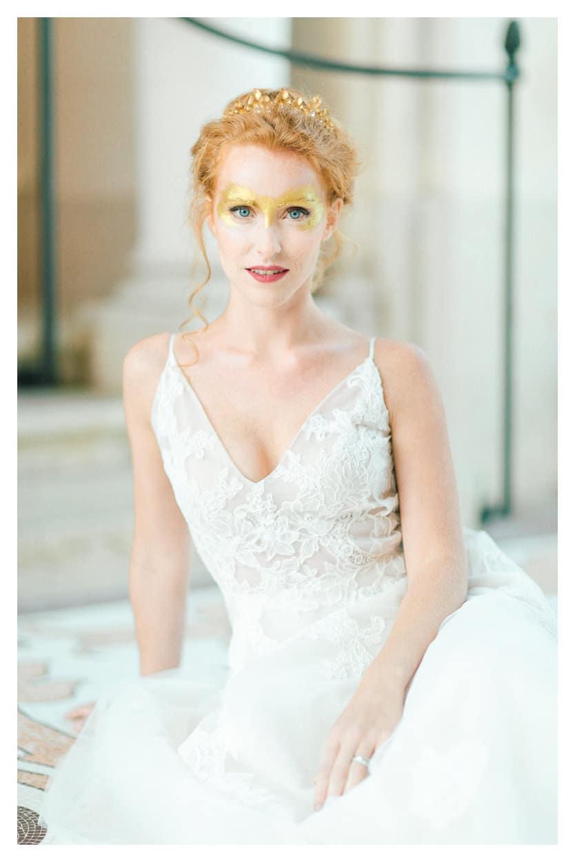 mariage lyon portrait mariee o hara julien bonjour