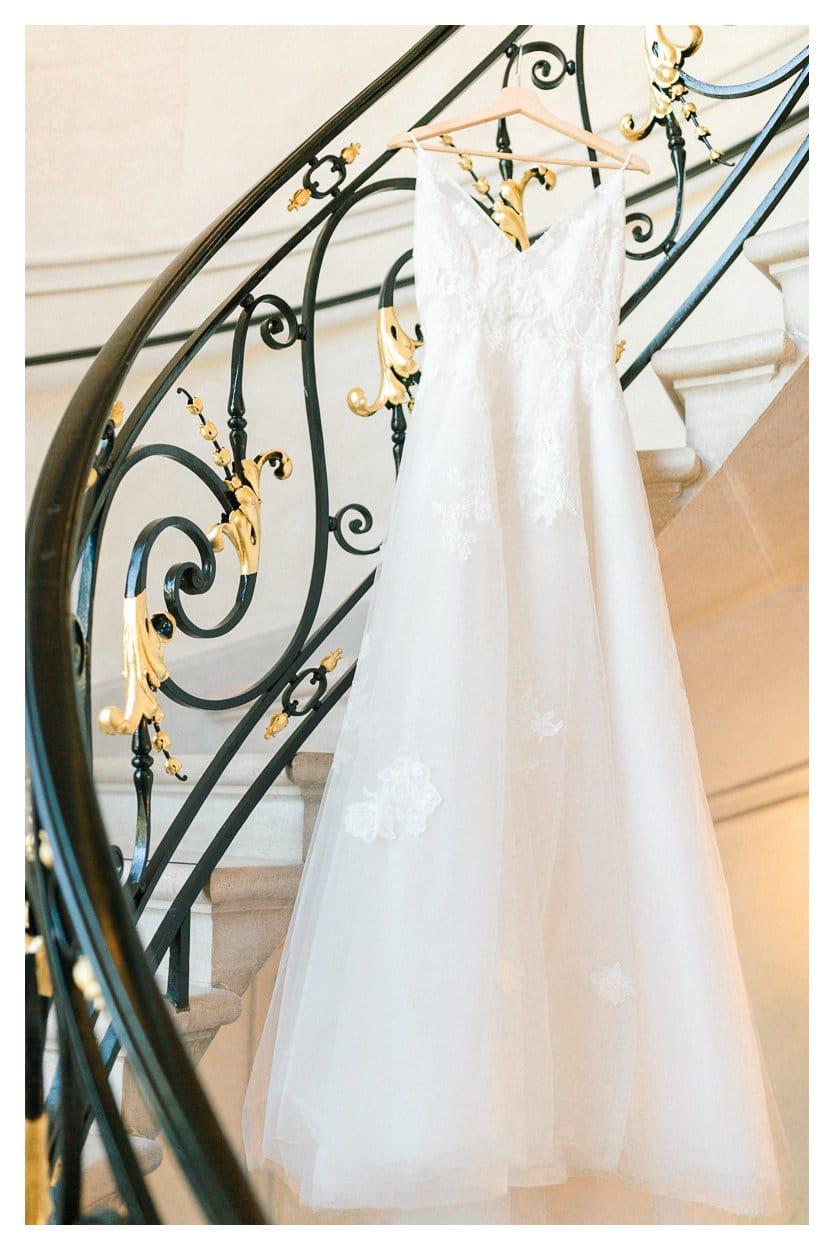 mariage lyon robe mariee o hara julien bonjour