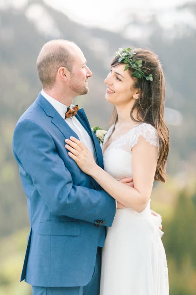 photographe mariage elopement annecy geneve lyon lausanne montagne julien bonjour