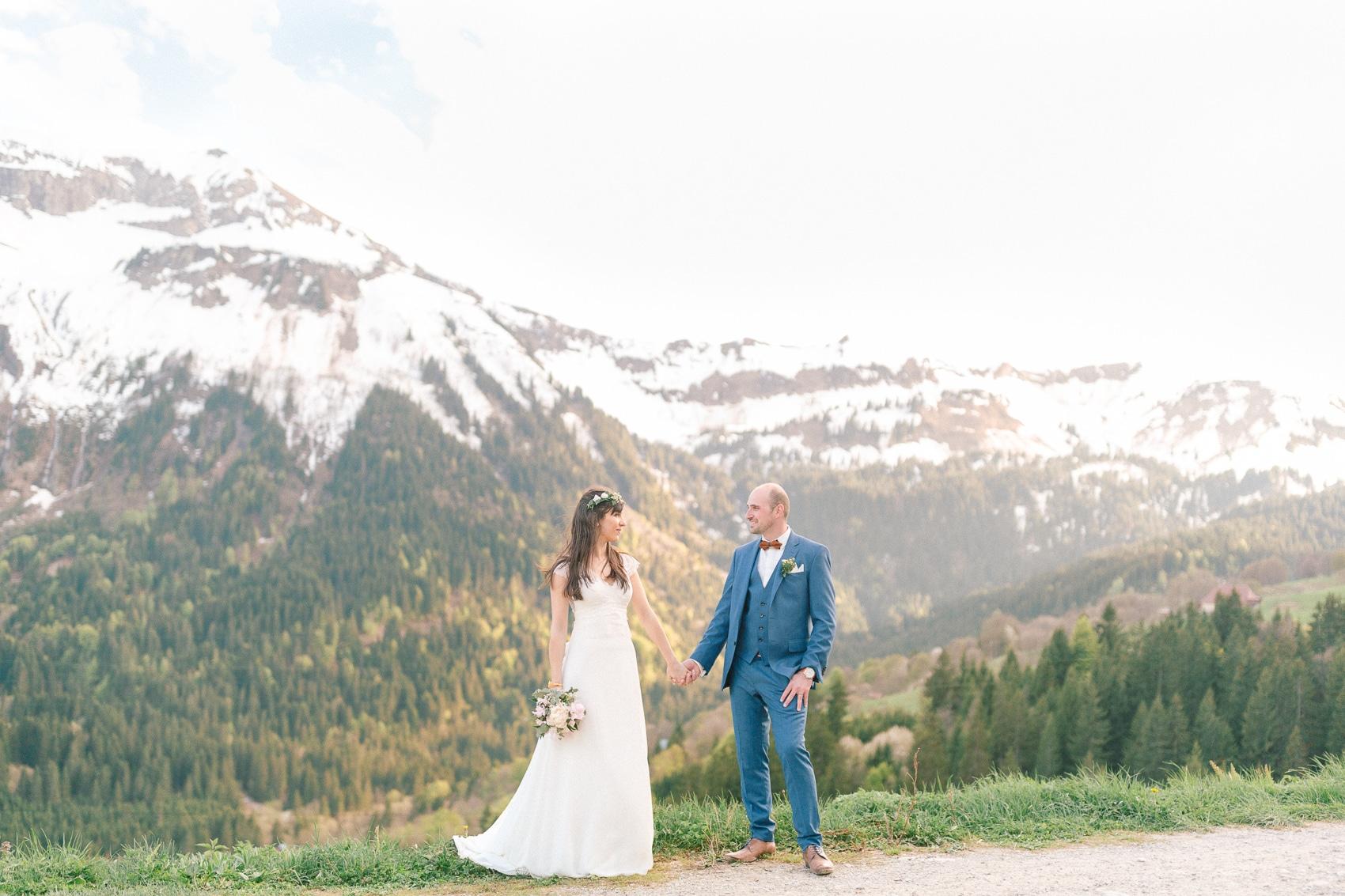 photographe mariage elopement annecy geneve lyon lausanne montagne julien bonjour. Photographe gay lesbien, LGBT friendly