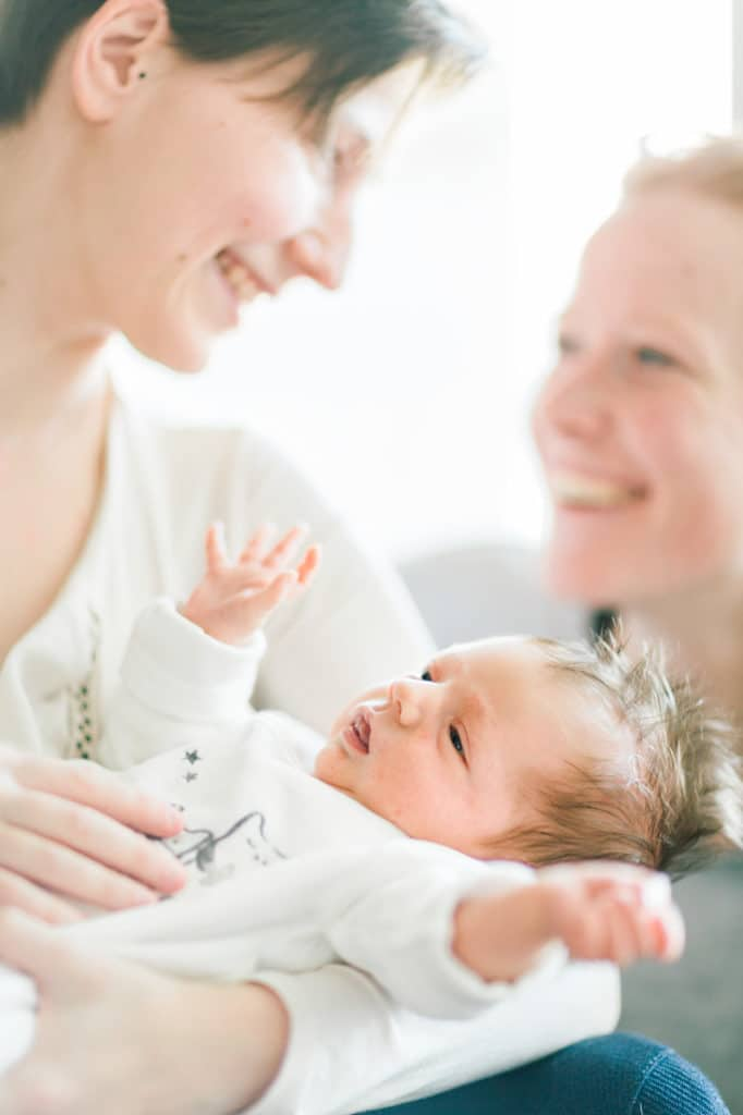 photographe naissance annecy geneve Lausanne aix les bains chambery bebe julien bonjour