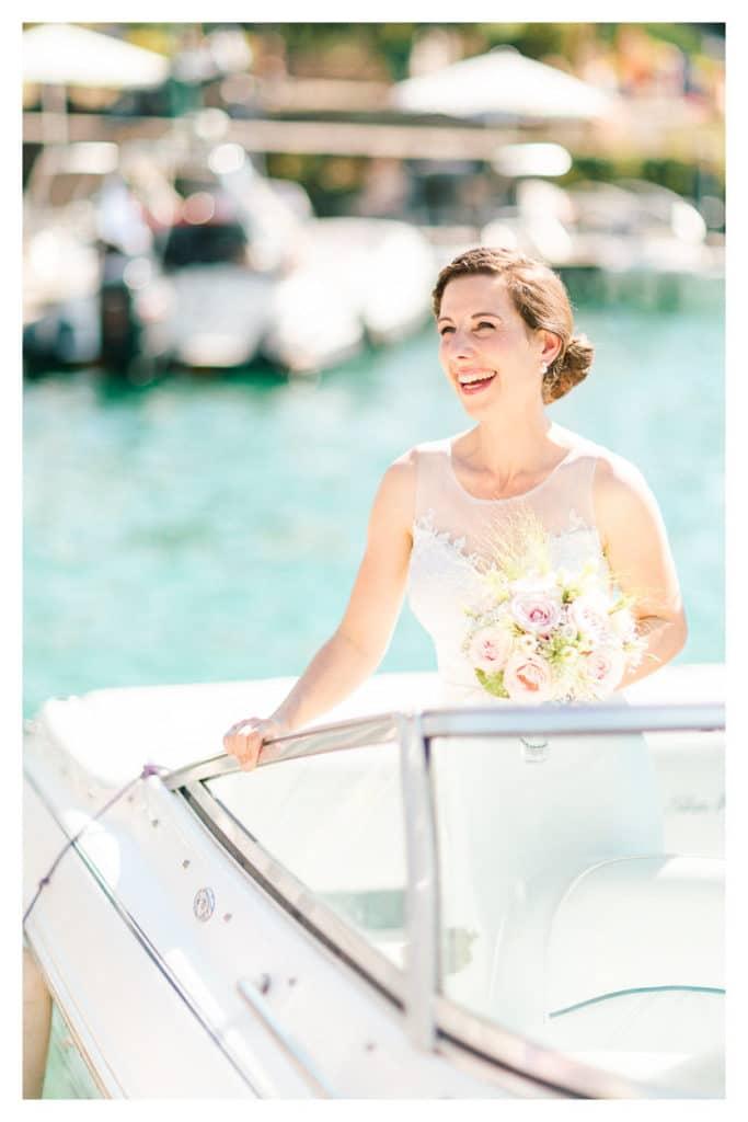 photographe mariage annecy julien bonjour