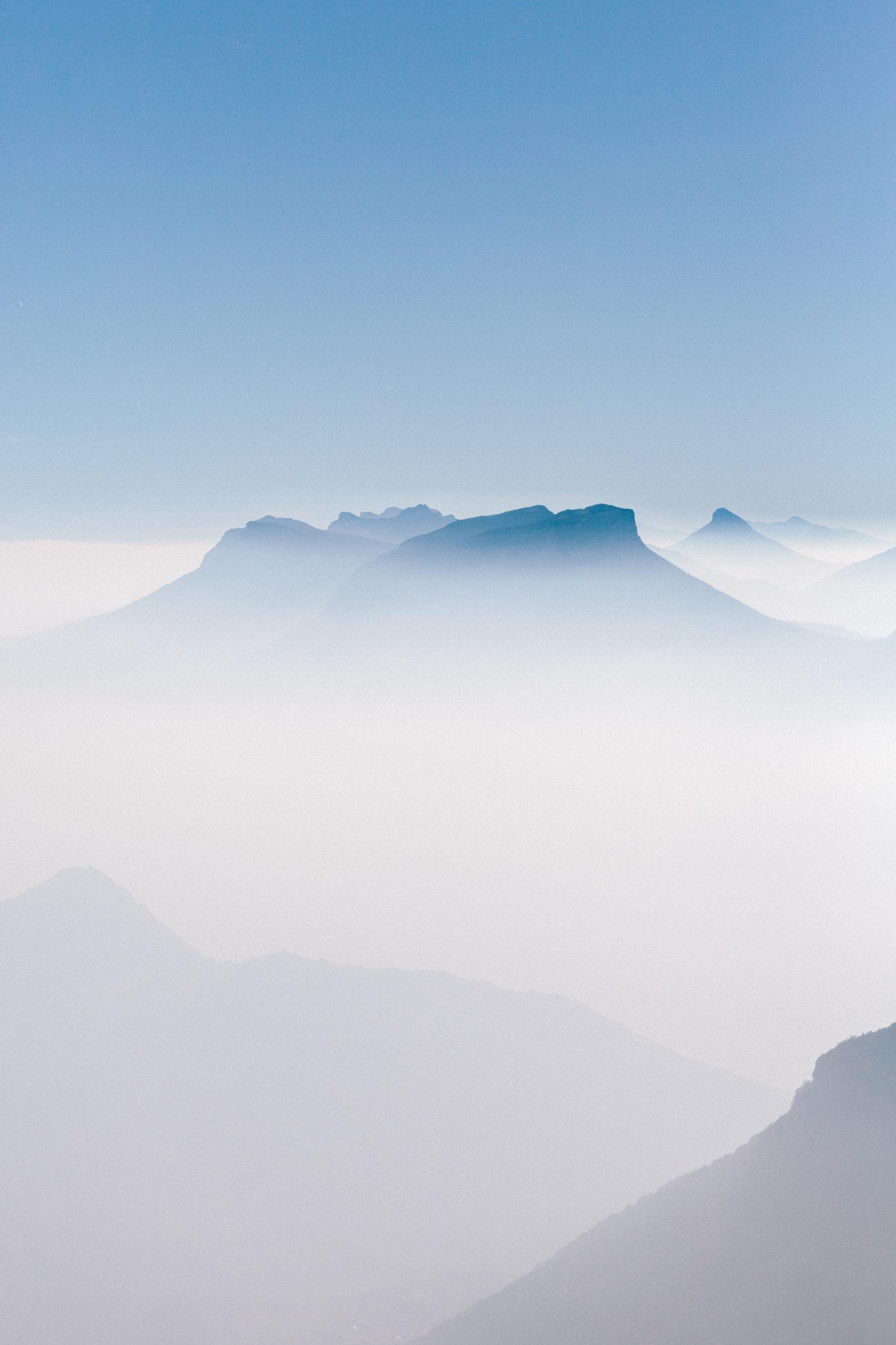 photographe montagne nature julien bonjour