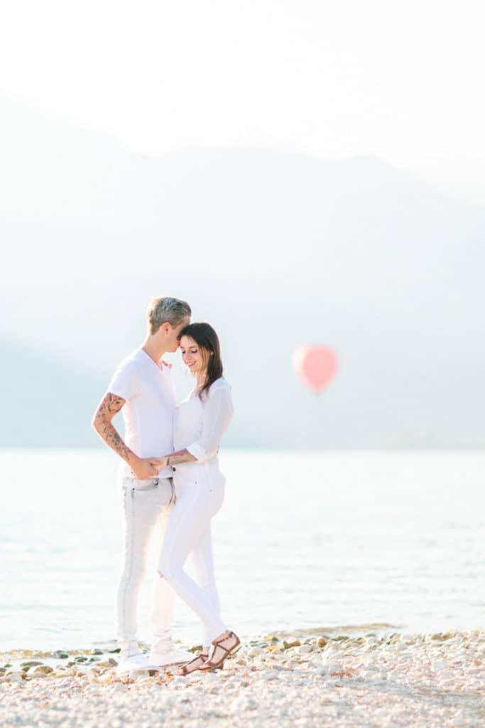 seance photo couple geneve lausanne suisse julien bonjour