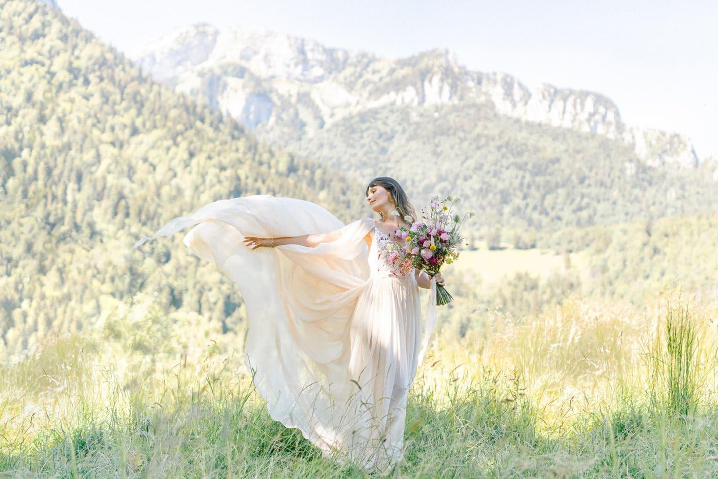 photographe de mariage à Grenoble - Julien Bonjour