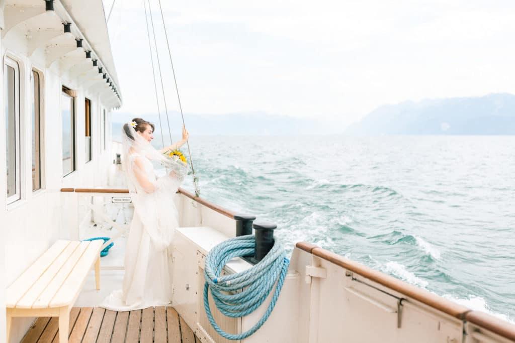 photographe mariage geneve julien bonjour