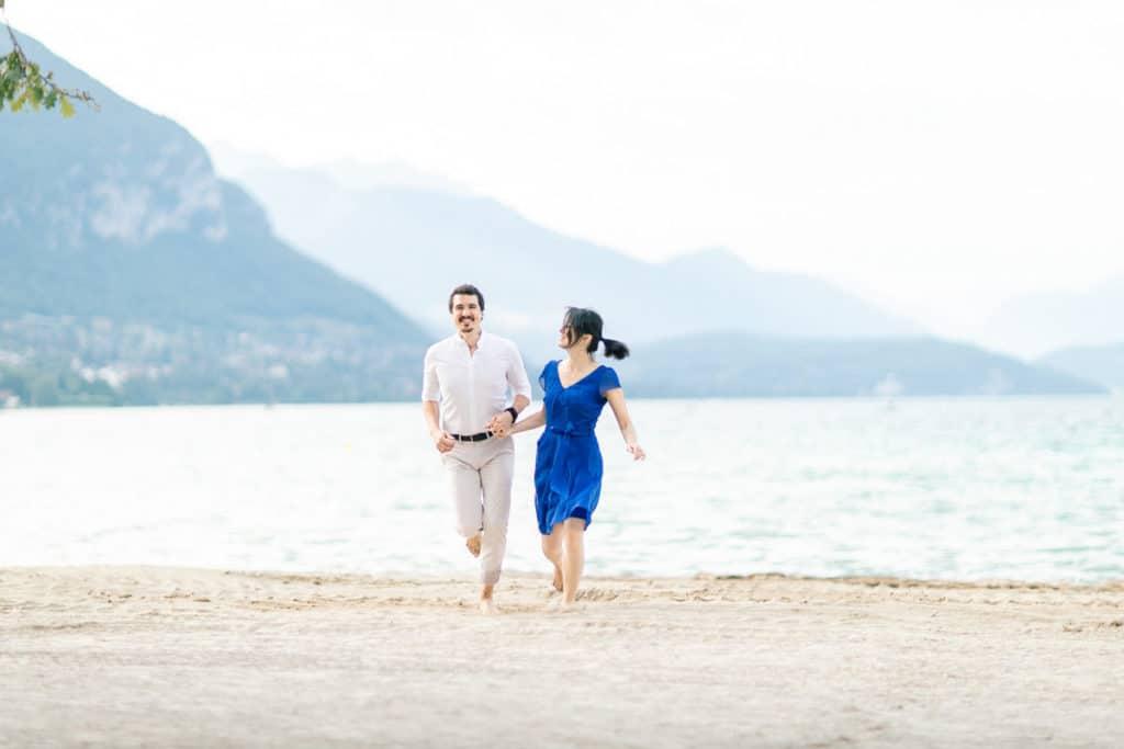 photographe couple shooting photo annecy geneve julien bonjour