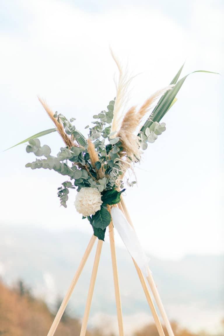 photographe mariage grenoble julien bonjour