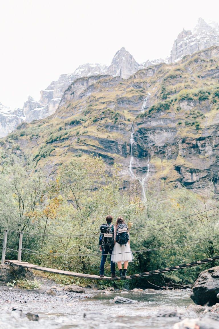 photographe mariage haute savoie julien bonjour