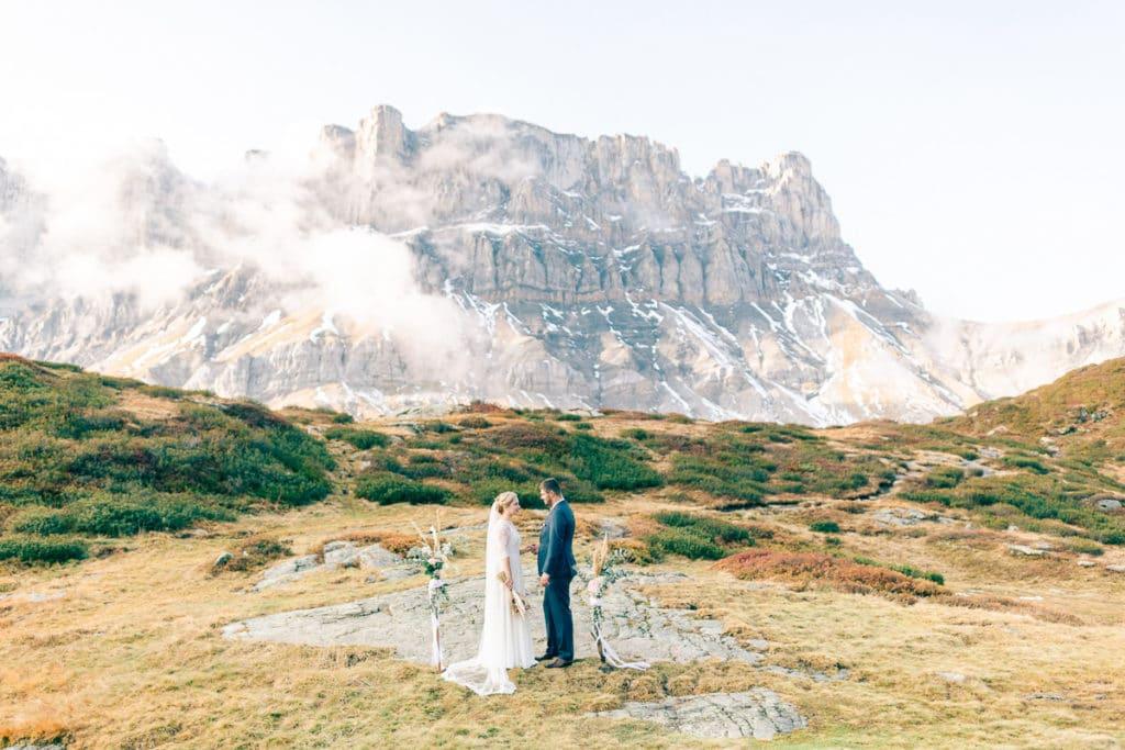 mariage annecy montagne julien bonjour