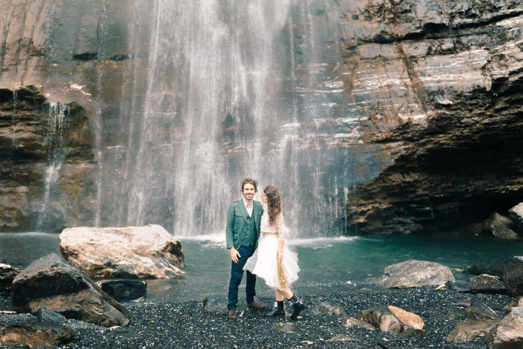 photographe mariage julien bonjour