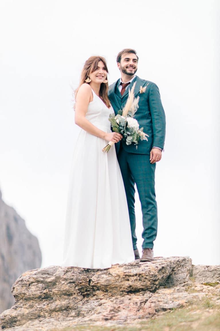 photographe mariage valence julien bonjour