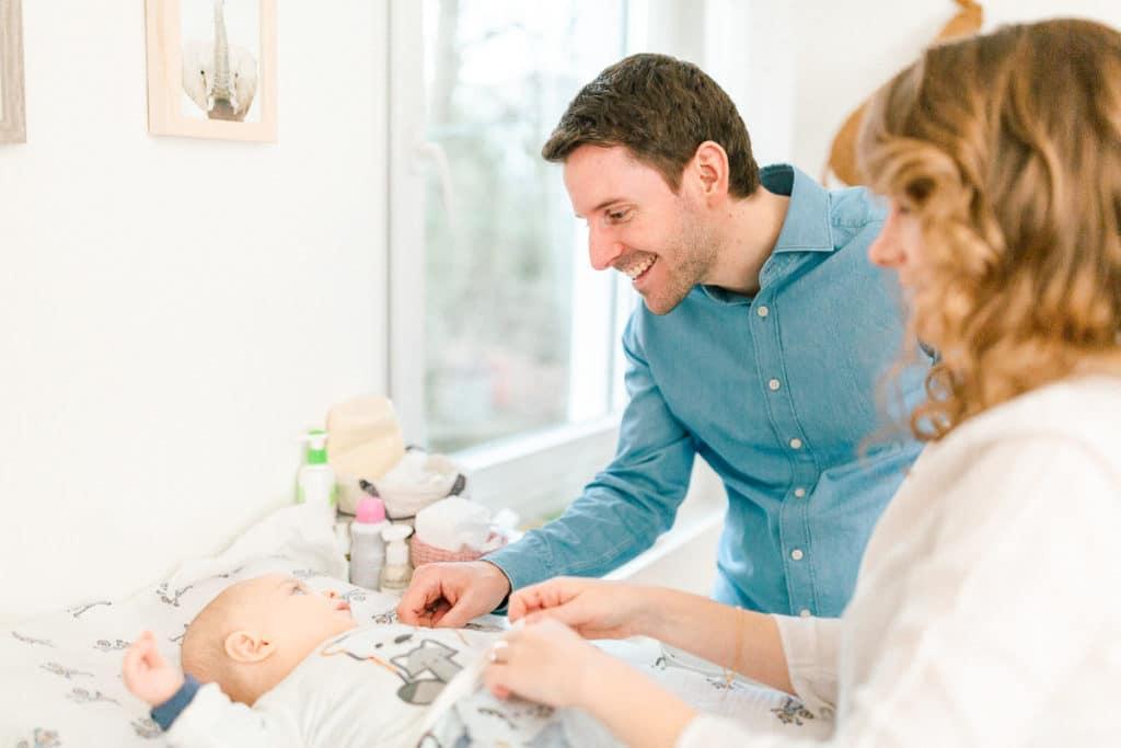 photographe naissance famille annecy geneve julien bonjour